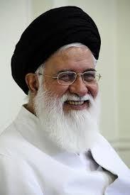 علمالهدی: فتنه ۸۸ از مصاحبه «میرحسین موسوی» شروع شد/ حصر خانگی حفاظت بود - 0