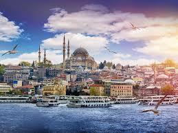 برنامه ریزی ترکیه برای جذب ۷۰ میلیون گردشگر - 0
