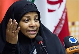 مرضیه هاشمی: دولت آمریکا من را به دلیل اعتقاداتم بازداشت کرد - 0
