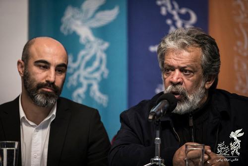 روز نهم جشنواره فجر در سینمای رسانه؛ فیلمها و حاشیهها (+عکس) - 72