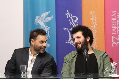 روز هشتم جشنواره فجر در سینمای رسانه؛ فیلمها و حاشیهها (+عکس) - 41
