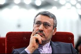 احضار سفیر ایران در لندن به وزارت خارجه انگلیس - 1