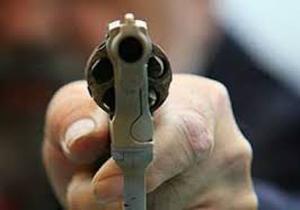 خرم آباد؛ کشته شدن سرباز وظیفه در تیراندازی به تانکر سوخت - 0