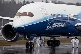 سنگاپور هم پروازهای بوئینگ را به تعلیق درآورد - 0
