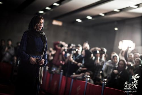 روز هشتم جشنواره فجر در سینمای رسانه؛ فیلمها و حاشیهها (+عکس) - 40