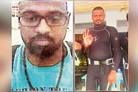 یکی از اعضای تیم ترور خاشقچی کشته شد - 4