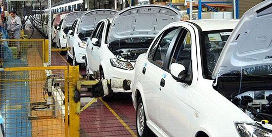 افزایش قیمت خودروهای سایپا ادامه دارد - 3