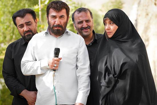 پول ۳۰ فیلم جشنواره فجر از کجا آمده؟ - 98