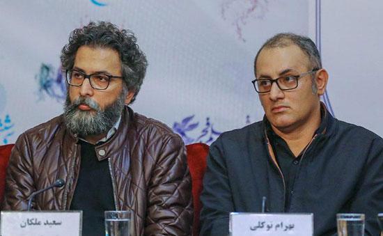 پول ۳۰ فیلم جشنواره فجر از کجا آمده؟ - 57