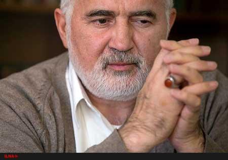 توکلی: میرحسین موسوی از روحانی بهتر بود - 1