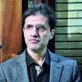 حسین کروبی: خبری از رفع حصر نیست - 0