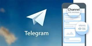 ایجاد کانال در تلگرام جرم می شود؟ - 4