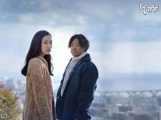 بهترین فیلمهای سینمای ژاپن در سال ۲۰۱۸ - 25