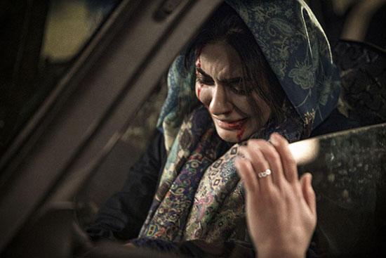 پول ۳۰ فیلم جشنواره فجر از کجا آمده؟ - 90