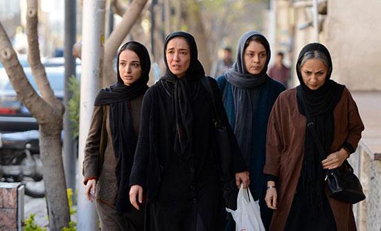 پول ۳۰ فیلم جشنواره فجر از کجا آمده؟ - 28