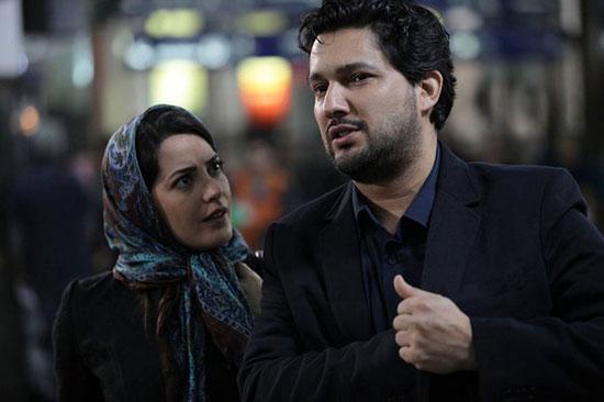 پول ۳۰ فیلم جشنواره فجر از کجا آمده؟ - 106
