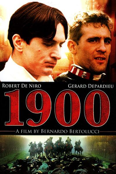 زندگی نامه برناردو برتولوچی - 76