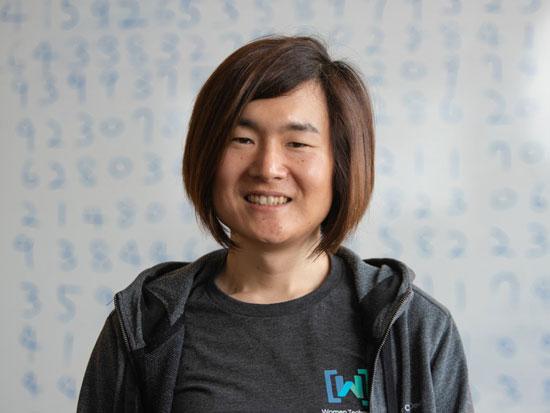 کارمند گوگل، رکورد محاسبه عدد پی را شکست - 4