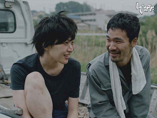 بهترین فیلمهای سینمای ژاپن در سال ۲۰۱۸ - 31