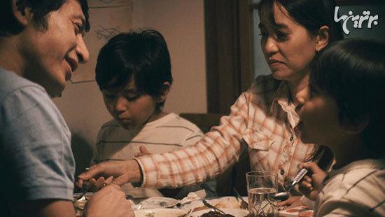 بهترین فیلمهای سینمای ژاپن در سال ۲۰۱۸ - 11