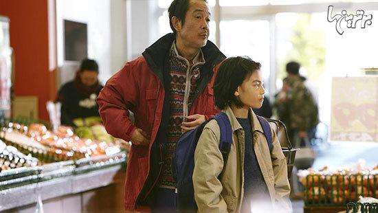 بهترین فیلمهای سینمای ژاپن در سال ۲۰۱۸ - 41