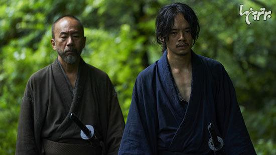 بهترین فیلمهای سینمای ژاپن در سال ۲۰۱۸ - 47
