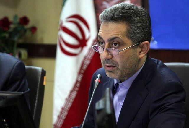 نگرانی جدی وزارت بهداشت از توزیع داروی بیماران خاص