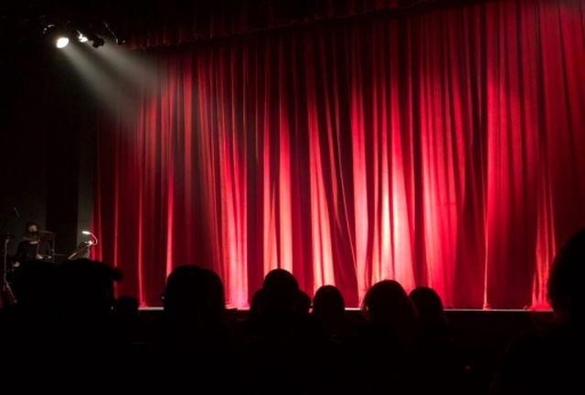 چند درصد مردم به سینما و تئاتر میروند؟