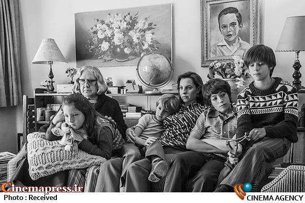 فیلمی فریبکار که بیش از لیاقتش جدی گرفته شد! / نگاهی به فیلم سینمایی «روما» ساخته آلفونسو کوارن - 5