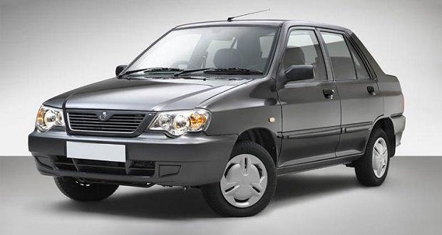 ۵ خودرو ارزان قیمتتر از پراید در بازار جهان؛ انتخابهای باورنکردنی با بودجهای محدود - 4