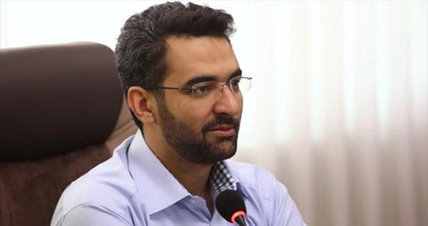 وزیر ارتباطات: فیلترینگ یک نارضایتی عمومی است - 6