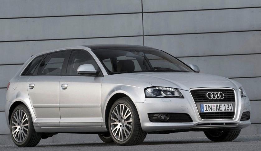 ۵ خودرو ارزان قیمتتر از پراید در بازار جهان؛ انتخابهای باورنکردنی با بودجهای محدود - 20