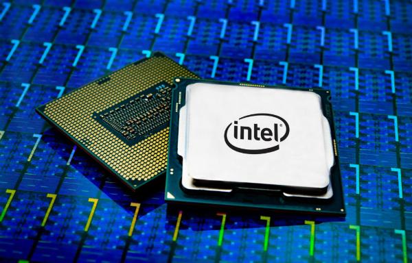 پردازندههای اینتل کامت لیک احتمالا ۱۰ هستهای خواهند بود