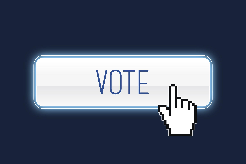 فراخوان ۳۰ هزار دلاری دولت سوئیس برای هک کردن سیستم رای گیری آنلاین - 7