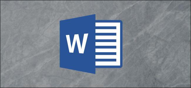 چگونه بخشی از یک فایل ورد را از ویرایش شدن محافظت کنیم؟