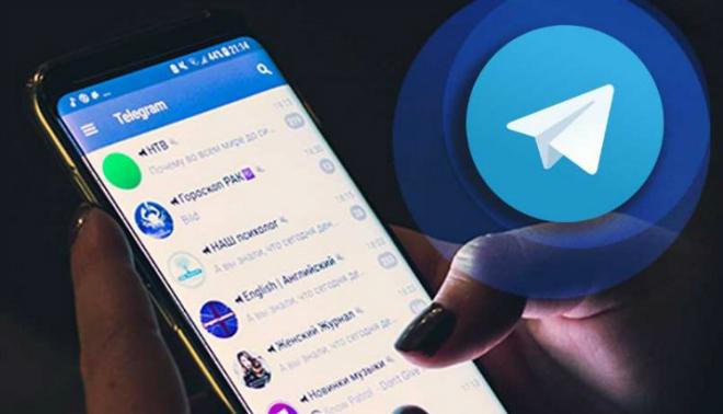 یک دادستان خبر داد: فعالیت تلگرام باعث آزادی یک محکوم به قصاص شد - 12