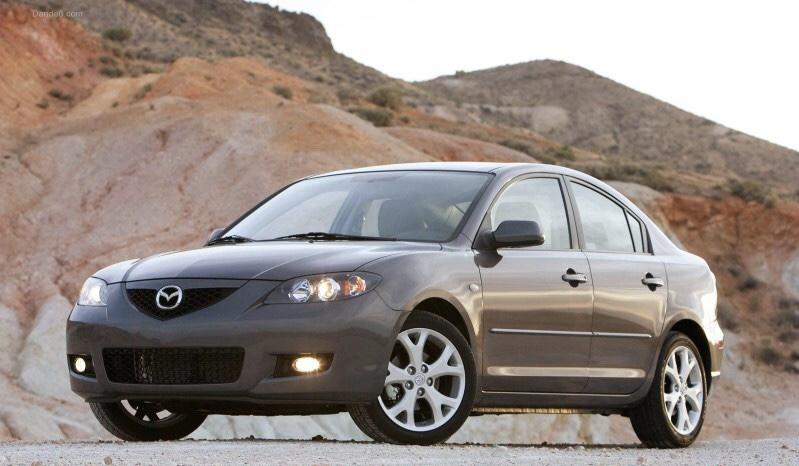 ۵ خودرو ارزان قیمتتر از پراید در بازار جهان؛ انتخابهای باورنکردنی با بودجهای محدود - 16