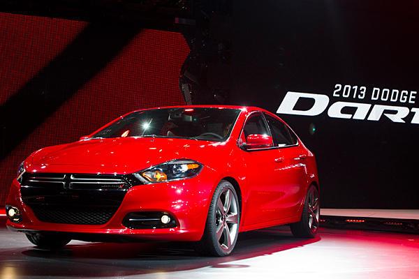 ۵ خودرو ارزان قیمتتر از پراید در بازار جهان؛ انتخابهای باورنکردنی با بودجهای محدود - 24