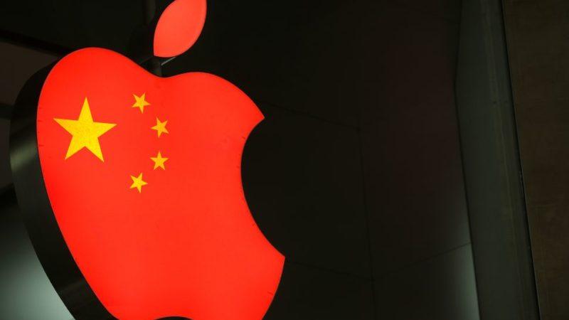چرا کامپیوتر اپل را نمیتوان در خاک آمریکا تولید کرد؟ - 2