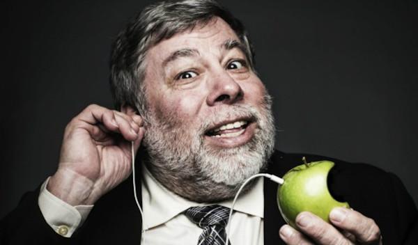 ۱۵ نقل قول الهام بخش از استیو وزنیاک هم بنیانگذار اپل - 6