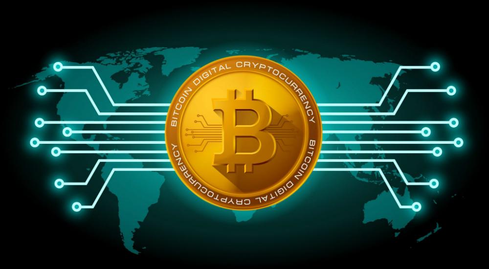 پیش بینی جدید: قیمت بیتکوین به ۴ میلیون دلار میرسد - 5