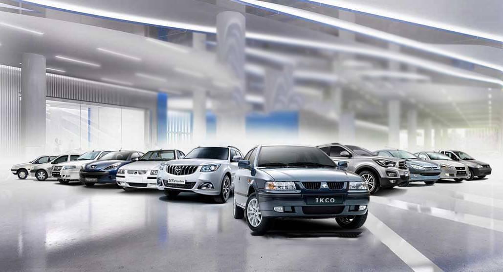 قیمت خودرو در بازار سه نرخی شد؛ تکرار ماجرای ارزهای چند نرخی در انتظار بازار خودرو - 19