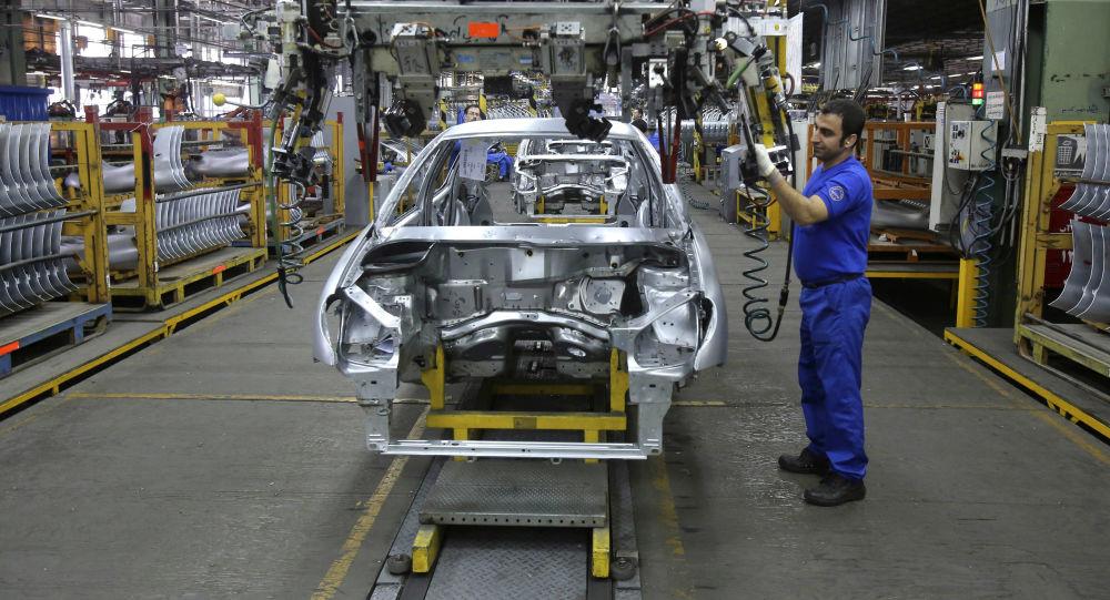 درگیری تازه قطعه سازان و خودروسازان بر سر قیمتها؛ یک گام دیگر به سمت ورشکستگی - 17