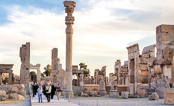 ایران، در لیست مقاصد سفر ۲۰۱۹ «نیویورکتایمز»