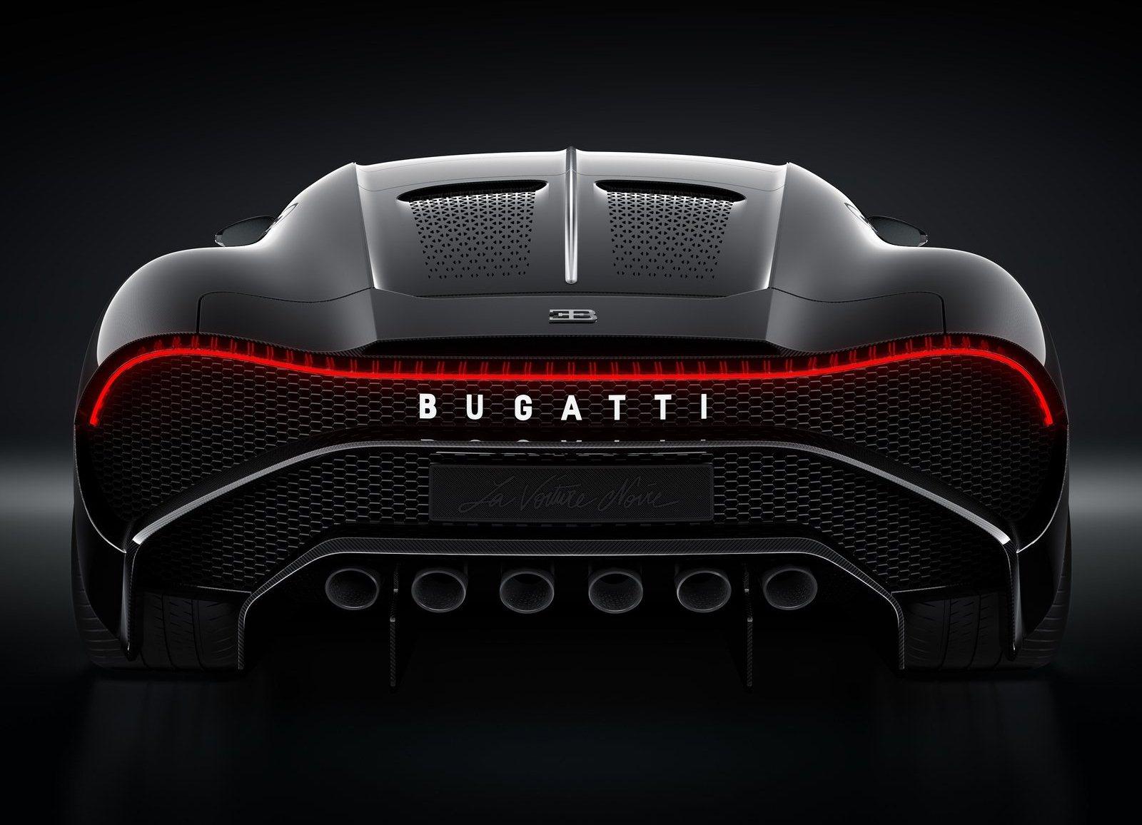 گرانترین خودروهای تولیدشده در تاریخ +قیمت و تصاویر - 3