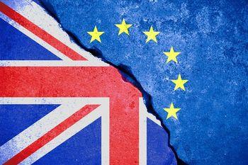 تعویق موعد برگزیت؛ توافق جدید ترزا میو اتحادیه اروپا