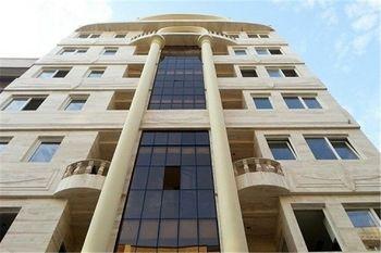 قیمت آپارتمان در منطقه مرزداران + جدول