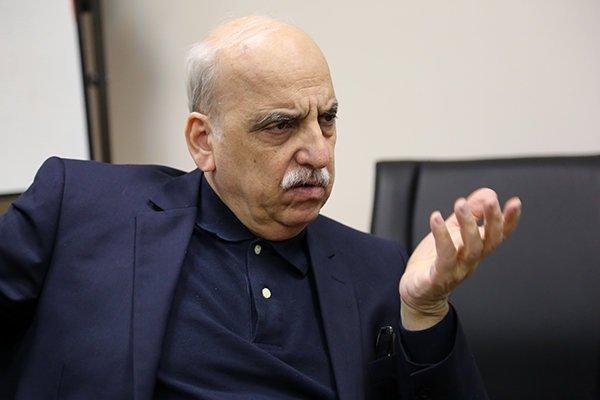 التهاب بازارهای مالی و بیثباتی فضای اقتصاد ایران - 2