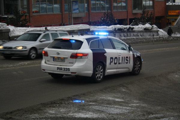 مروری بر سنگینترین جریمههای رانندگی در جهان - 35