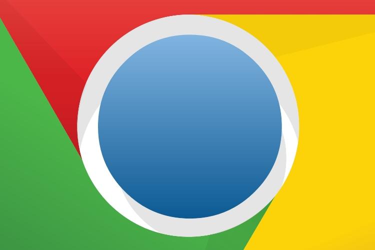یک هشدار جدی در مورد مرورگر گوگل کروم - 3